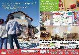 20160312_fuji