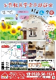 fuji_280806