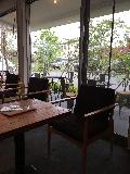 伊豆の国市_カフェ