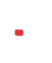 焼津市・葵区・駿河区・清水区・富士市の新築注文住宅 | コアハウス