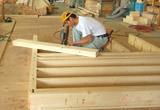 木構造パネル